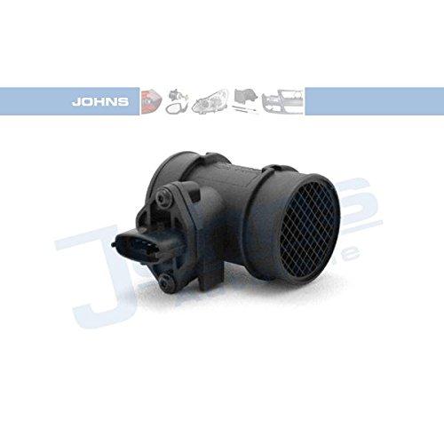 Johns lMM 55-026 luftmassenmesser 55