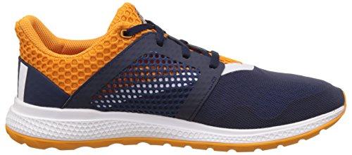 Adidas Scarpe Da Corsa Energy Bounce 2 M Bleu Marine
