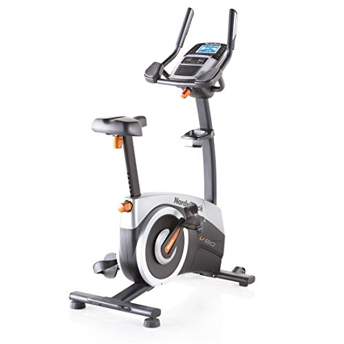 nordictrack-u60-exercise-bike