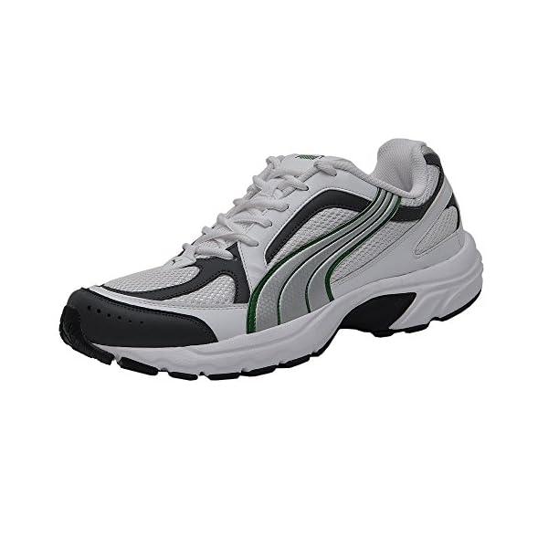 Puma-Mens-Ceylon-II-Ind-Boat-Shoes