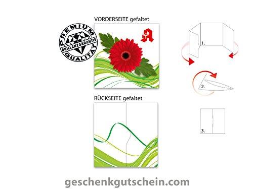 50 Stk. Premium Booklet Gutscheine für deutsche Apotheken AP706, LIEFERZEIT 2 bis 4 Werktage !