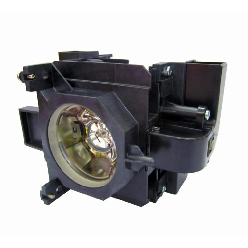 sunbows-replacement-projector-bulb-poa-lmp136-compatible-with-sanyo-brand-model-plc-xm150plc-xm150lp