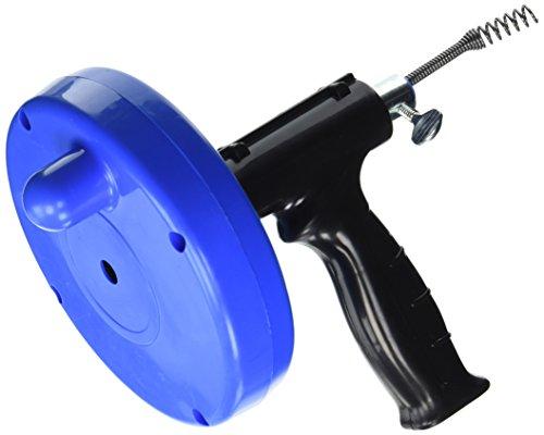 Cal Hawk Tools azdc2525'Drain Opener -