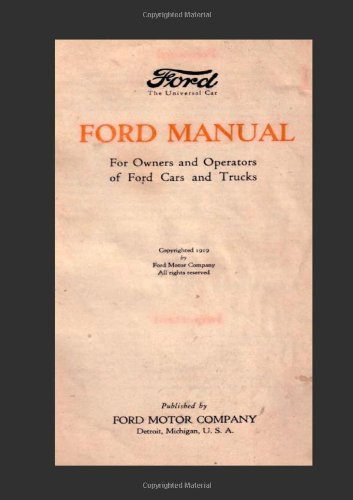 ford-manual-for-owners-and-operators-of-ford-cars-and-trucks-1939