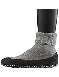 FALKE Unisex-Kinder Socken, Blickdicht