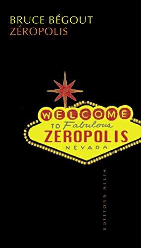 Zéropolis : L'Expérience de Las Vegas