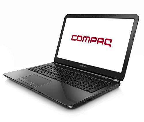 compaq-15-h200ns-portatil-de-156-amd-kabini-e1-2100-radeon-rd-8210-4-gb-ram-ddr3l-hdd-500-gb-windows