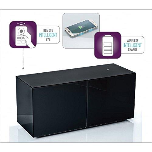frank-olsen-alto-brillo-cristal-negro-1100-inteligente-de-los-medios-de-comunicacion-gabinete