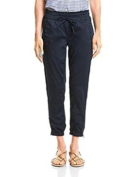 Cecil Pantalones para Mujer