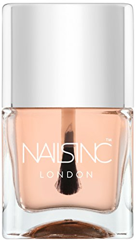 Nails Inc 45 Second Nail Polish Top Coat