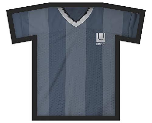 Umbra T-Frame. Marco Camiseta colección t-Frame