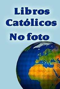Sombras sobre el vaticano par  Francisco Asensi Hernandez