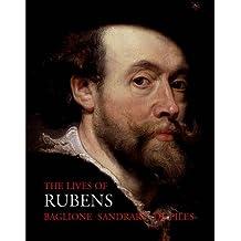 Lives of Rubens (Key Text of Art History)