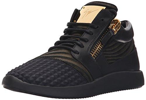 giuseppe-zanotti-womens-fashion-sneaker-black-9-m-us