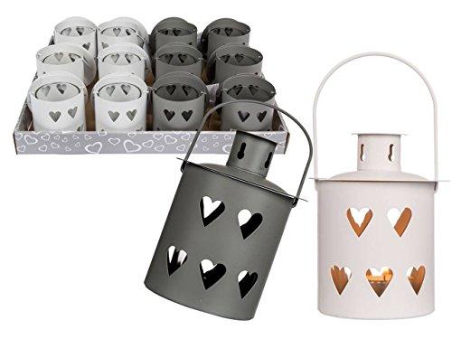 Tragbare Beleuchtung Hohe Qualität Outdoor Portable Hängen Led Camping Zelt Glühbirne Angeln Laterne Lampe Zur Verbesserung Der Durchblutung Tragbare Laternen