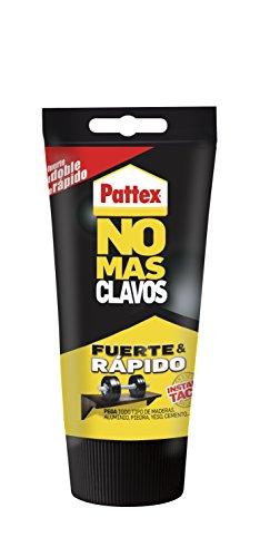 Pattex–nicht mehr Nägel (Rohr 150GR)