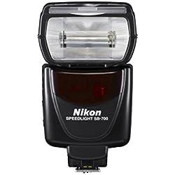 Nikon - SB-700 - Flash pour appareil photo numérique reflex Nikon