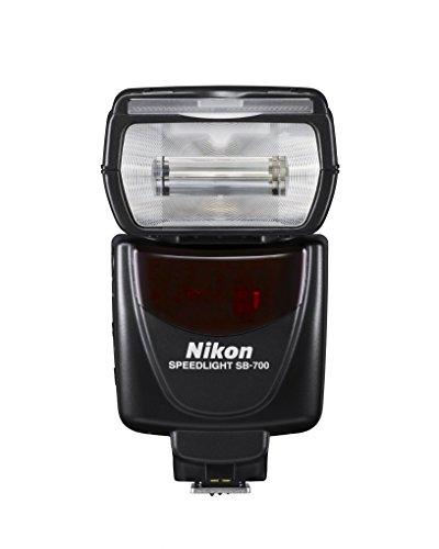 rät für Nikon SLR-Digitalkameras ()