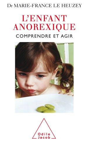 Enfant anorexique (L')