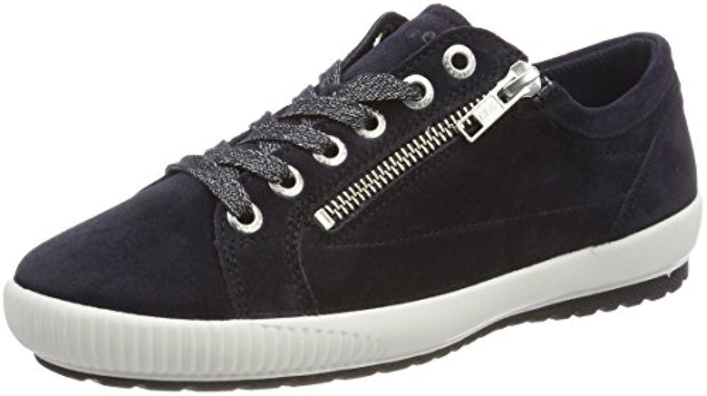 Gentiluomo Signora Legero Tanaro, scarpe da ginnastica Donna Molte varietà Usato in durabilità trattativa | riduzione del prezzo  | Uomo/Donne Scarpa