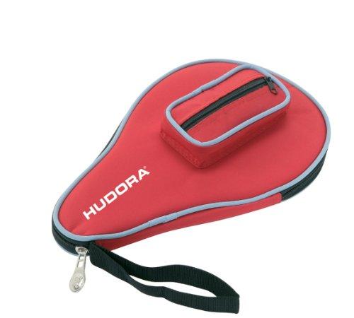 HUDORA Tischtennis-Tasche - Tischtennis-Hülle - 76280 -