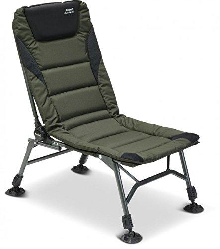 Anaconda Slumber Carp Chair (Karpfenstuhl / Campingstuhl)