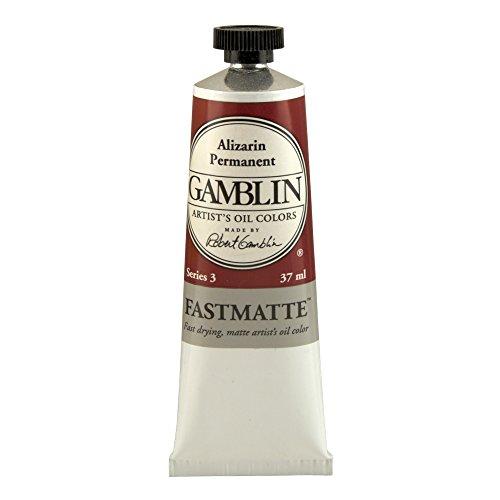 casi-todos-los-alquidicas-gamblin-mate-de-pintura-al-oleo-150-ml-shiwan-alizarina