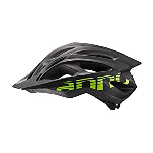 41ow1Zd9%2BhL. SS300 CANNONDALE Casco Quick Black TG. S/M