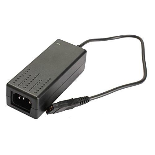 power-supply-adapter-toogoor-12v-5v-ac-adapter-hard-disk-power-supply-for-hard-disk-drive-black