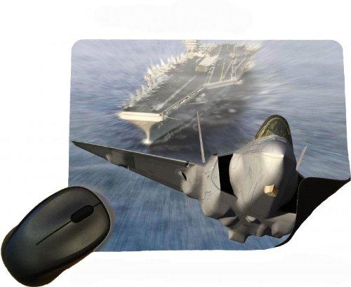 aviation-lockheed-martin-f-35c-lightning-ii-mouse-mat-pad-by-eclipse-gift-ideas