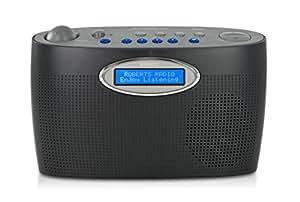 Roberts Radio Elise