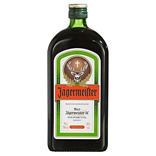 jagermeister-herb-liqueur-70cl