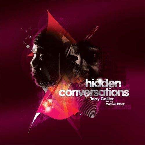 Hidden Conversations