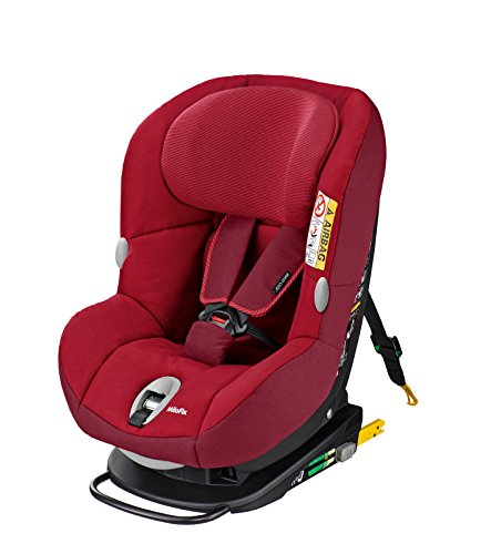 maxi-cosi-milofix-group-0-and-1-car-seat-robin-red