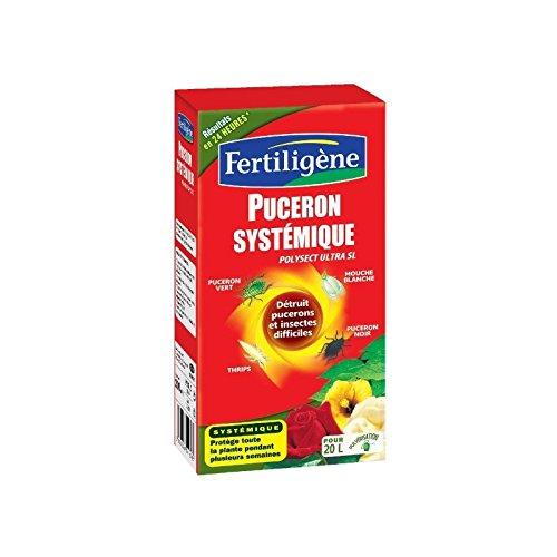 puceron-systemique-200-ml-fetiligene