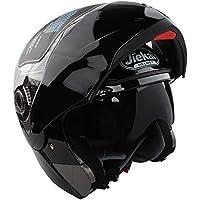 Cascos abiertos de moto   Amazon.es