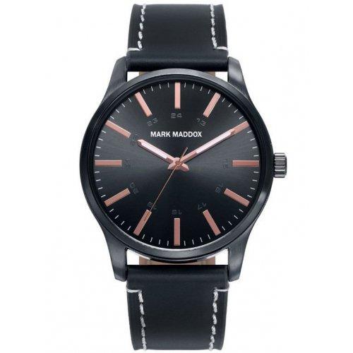 orologio-da-polso-uomo-mark-maddox-hc7003-57