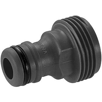 2.645-195 G3//4 Kärcher Premium Schlauchkupplung G1//2