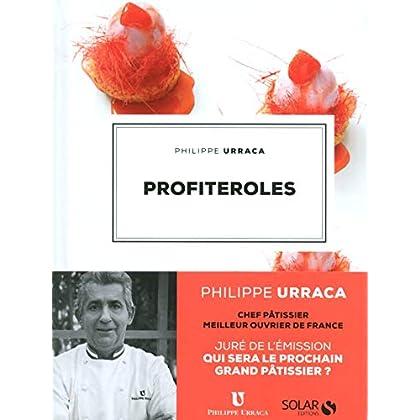 Profiteroles (La collection)