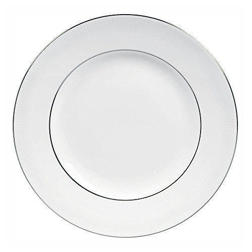wedgwood-vera-wang-blanc-sur-blanc-bread-and-butter-plate-15cm