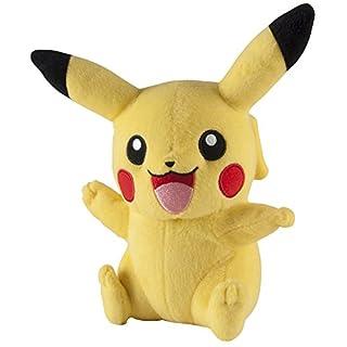 pokemon plüschtiere xxl
