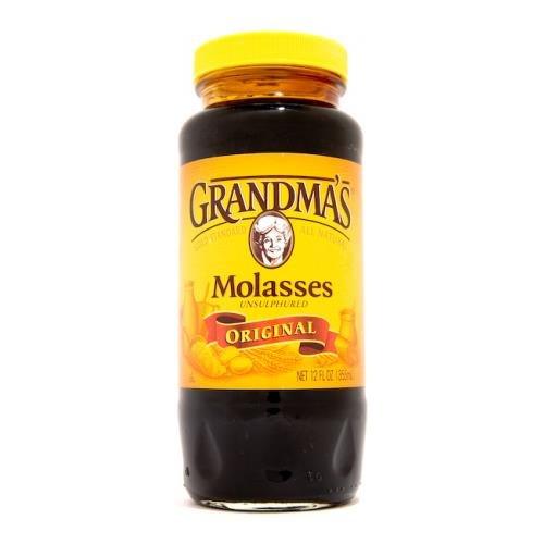 grandmas-original-molasses-12-oz-355ml