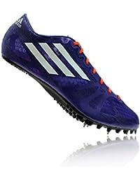 Adidas Adizero Prime SP Zapatilla De Correr Con Clavos