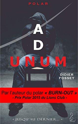 Ad Unum (FLN.POLARS.THR.)