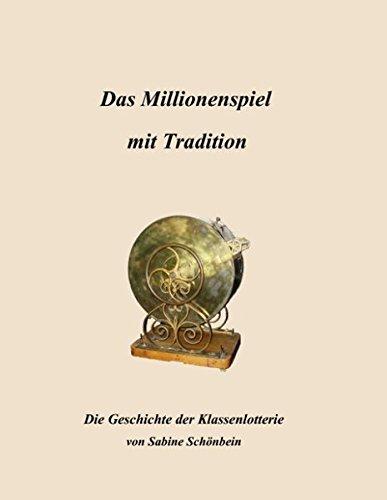 Das Millionenspiel mit Tradition: Die Geschichte der Klassenlotterie