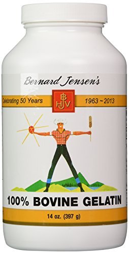 bernard-jensen-100-bovine-gelatin-14oz