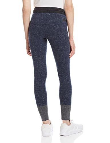 Le leggings de sport collant Adidas Tri de Blend M Pepcol