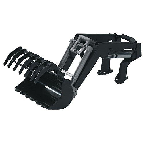 front-loader-premium-pro-03333