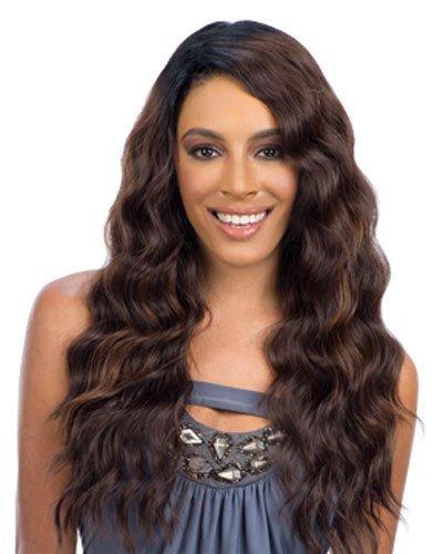 freetress-equal-brazilian-natural-lace-deep-diagonal-part-lace-front-wig-flirty-deep-op99j-by-freetr