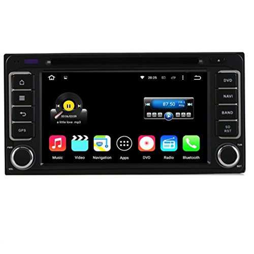 top-navi-62inch-800480-android-511-car-multimedia-dvd-player-for-toyota-rav4-2001-2008-camry-2006-20